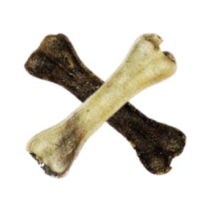 kości do żucia dla psa