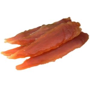 przysmaki mięsne dla psa