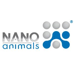 nano animals higiena