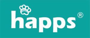 logo happs