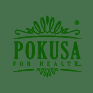 logo pokusa for health